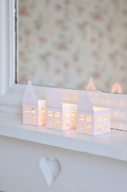 diy-tutorial-velas-navidad