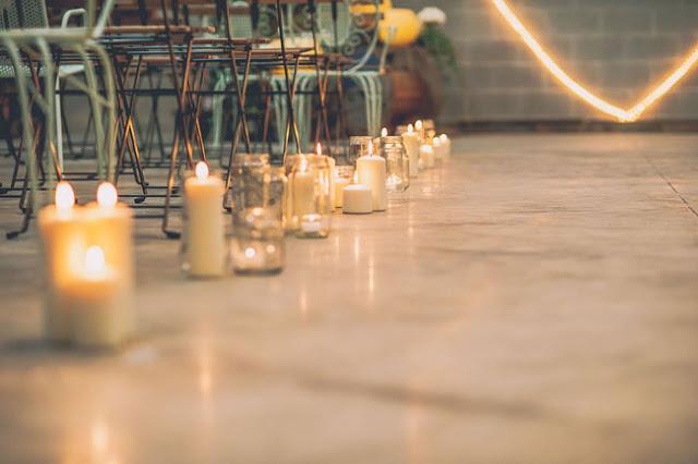 boda-industrial-en-una-nave-ideas-decoracion-original