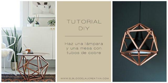 diy-tutorial-lampara-mesa-cobre