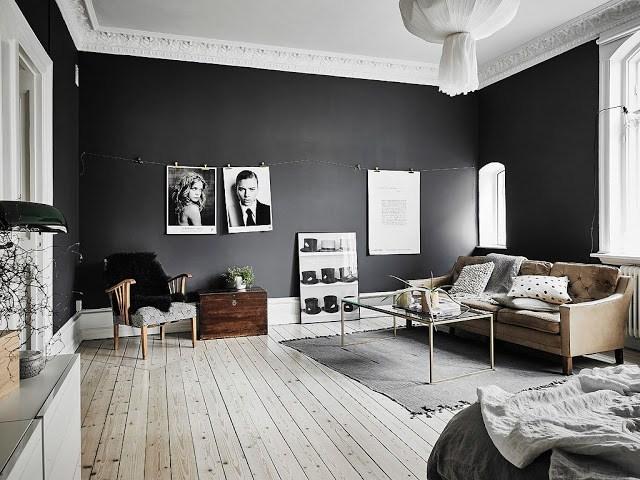 decoracion-pintar-paredes-colores-oscuros