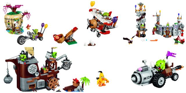 sorteo-set-angry-birds-lego