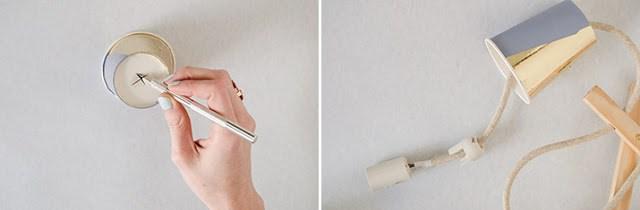 diy-tutorial-haz-preciosa-lampara-de-madera-paso-a-paso