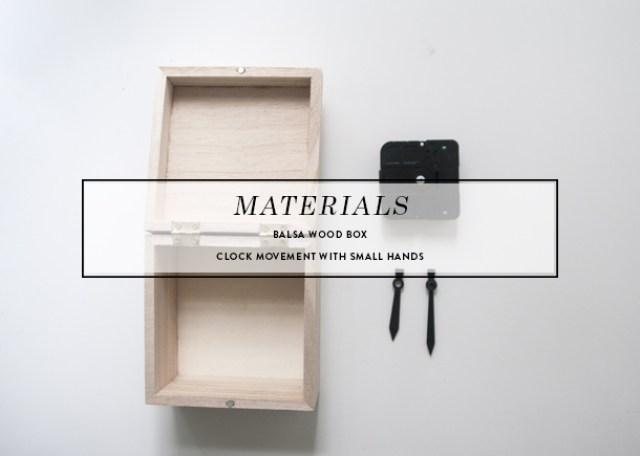 diy-tutorial-haz-reloj-con-cajita-madera
