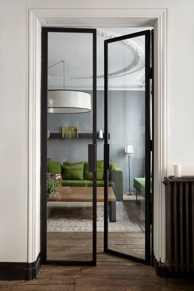 decoracion-diseno-industrial-original-sofa-verde