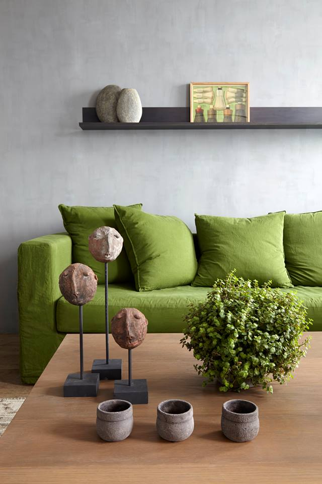 decoracion-diseno-industrial-original-sofa-verde