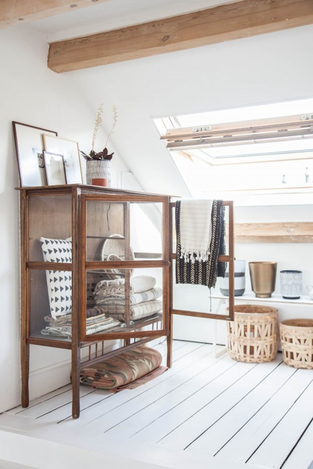 decoracion-ideas-decorar-despacho-estudio-nordico