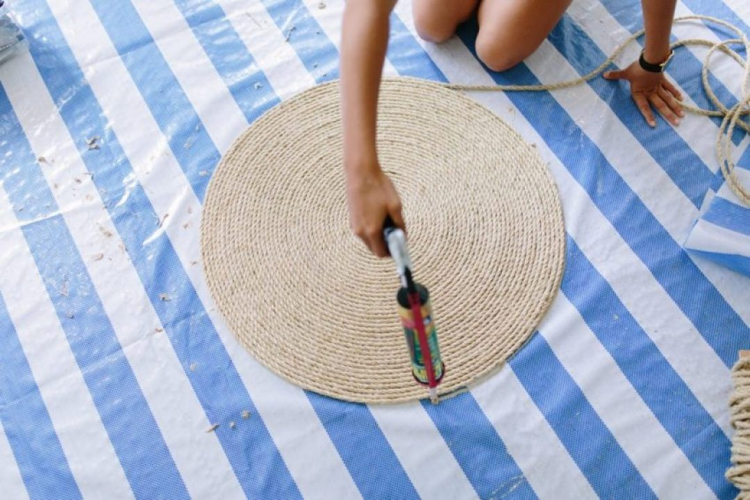 diy-tutorial-alfombra-yute-natural-paso-a-paso
