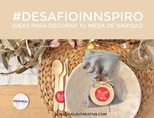 decoracion-mesa-navidad-handbox-01