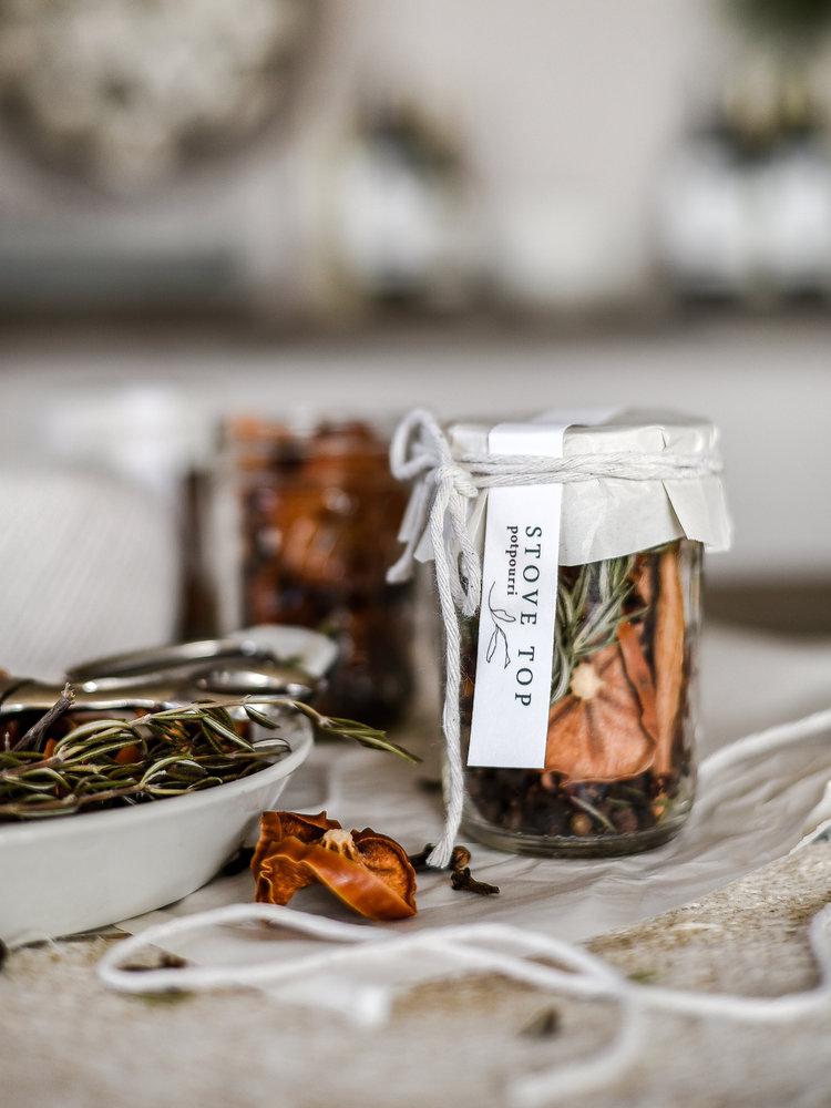 diy-setting-regalo-invitados-navidad (1)