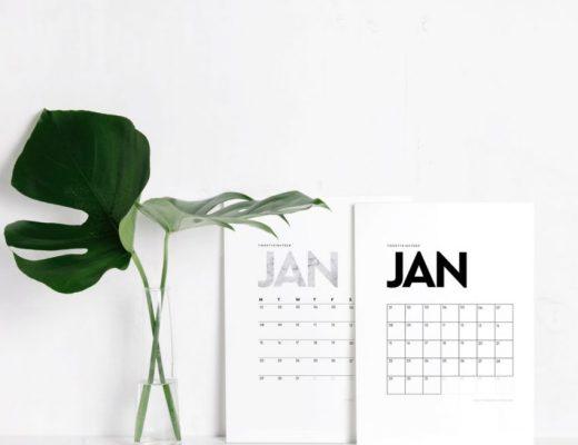 imprimible-calendario-2018-nordico