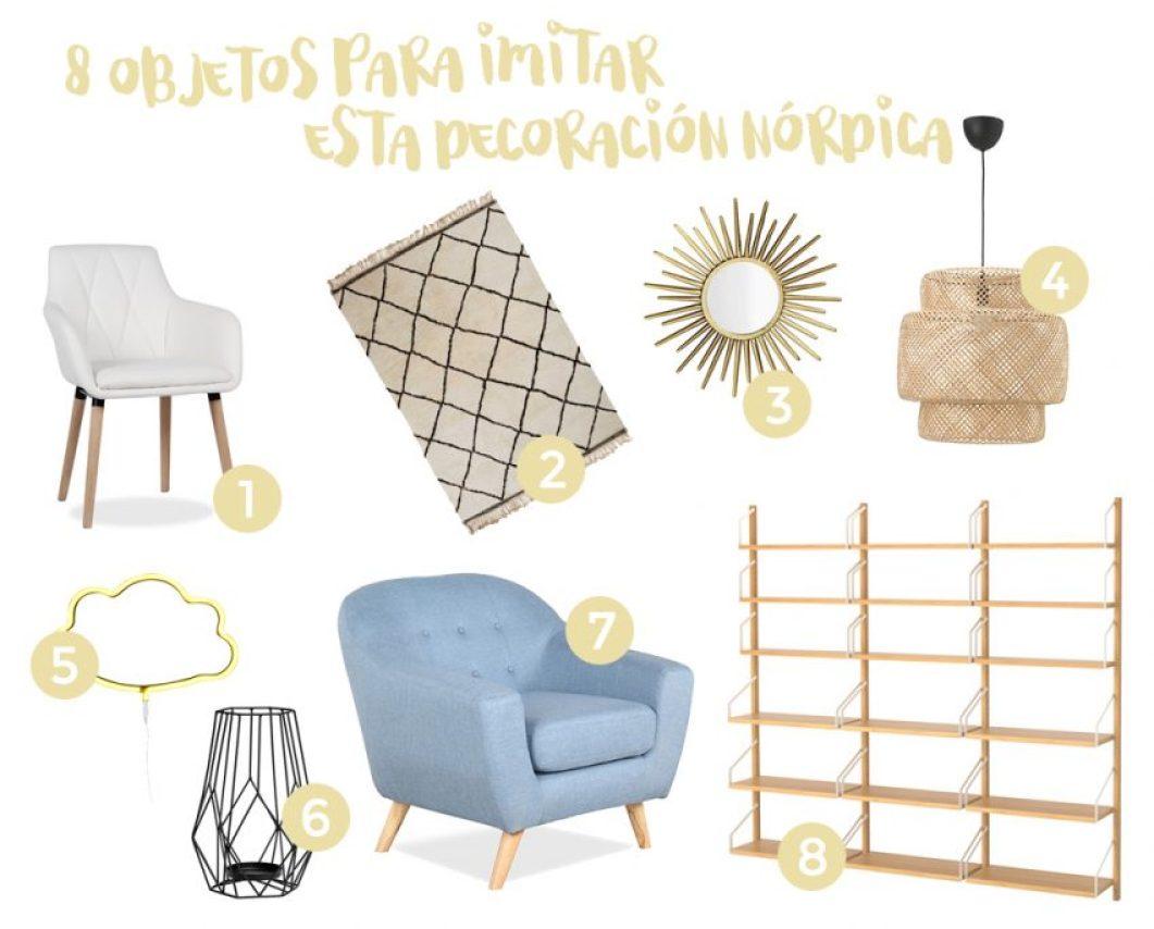 decoracion-ideas-nordico-blanco-colores-pastel-donde-comprar-tiendas