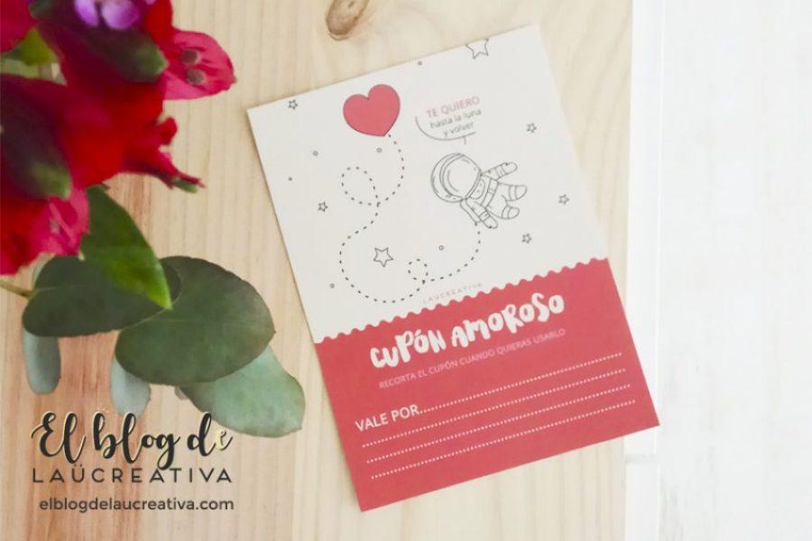 imprimible-cupon-amoroso-san-valentin-foto