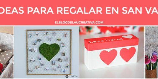 DIY-tutorial-regalo-san-valentin-barato-bonito