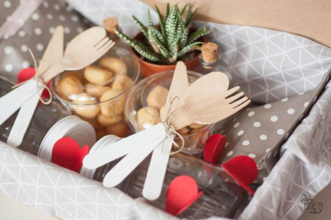 DIY-tutorial-regalo-san-valentin-picnic-dulce