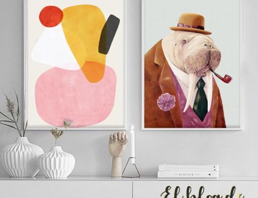 sorteo-decora-paredes-posterlounge