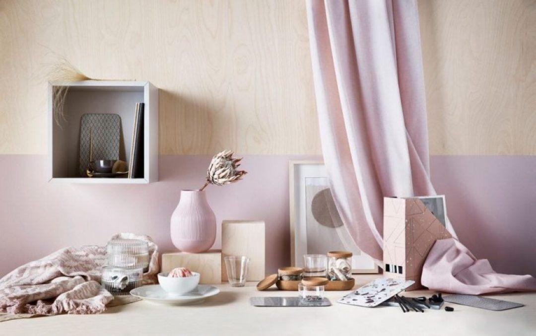 nuevo-catalogo-de-ikea-2019-novedades-salones-dormitorio-cocina-ninos