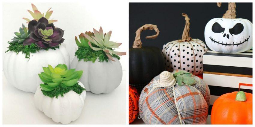diy-decoracion-calabazas-halloween-terrorificas-suculentas
