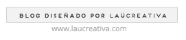 blog-design-diseñado-por-Laucreativa