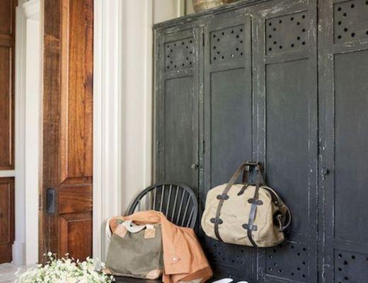 DECO | Objetos originales para decorar tu casa - El blog de Laucreativa