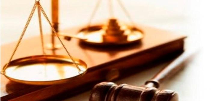 CÓDIGO TRIBUTARIO: NORMA VII - Dación de Exoneraciones, Incentivos o Beneficios Tributarios