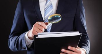 Atenciones de Fiscalizaciones y Auditorias SUNAT