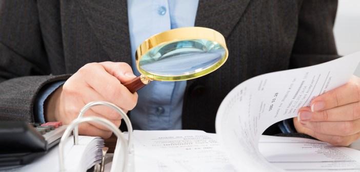 Auditoria Tributaria Preventiva