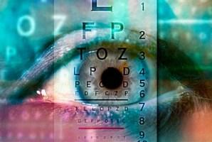 legalidad de la vigilancia de las comunicaciones de los empleados