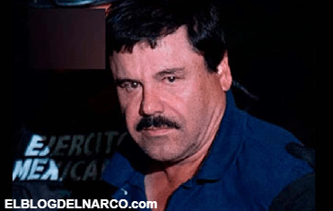 Desde que recapturaron a El Chapo los crímenes y ejecuciones subieron...