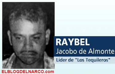 El Tequilero murió el 4 de febrero en un enfrentamiento en la sierra de Guerrero