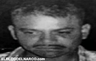 "¿Quién era Raybel Jacobo Almonte, ""El Tequilero"""