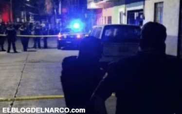 20 personas ejecutadas en 24 horas tras ataques, en Guanajuato