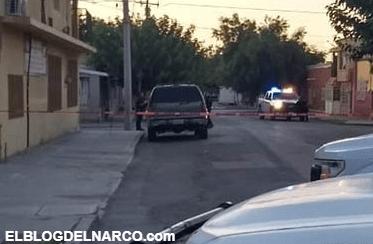 7 personas son ejecutadas en Ciudad Juárez, Chihuahua