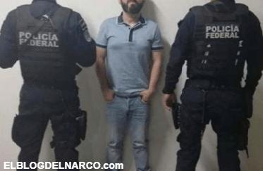 """Advierten sobre reorganización de la Unión Tepito tras detención de """"El Betito"""""""