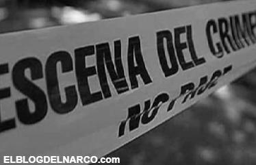 Ataques a bares dejan cinco muertos y 5 heridos en Monterrey