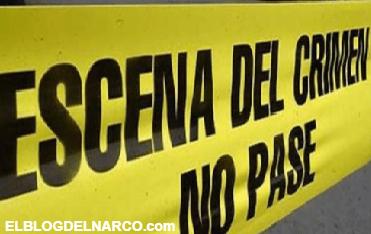 Deja un muerto ataque en fiesta de cumpleaños de alcalde en Veracruz