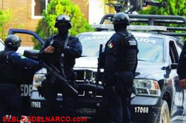 Dos de cada 10 aspirantes a ingresar a la Policía Federal son ex narcos
