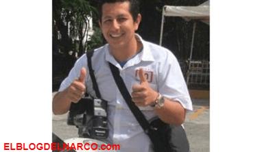 Ejecutan a camarógrafo de televisora local de Quintana Roo