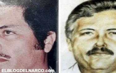 El Mayo Zambada, cincuenta años sin ser atrapado