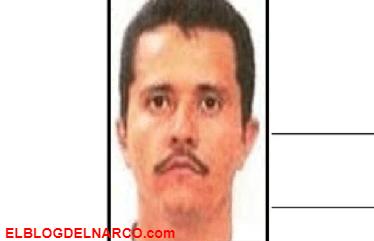 El Mencho, el capo del Cartel Jalisco Nueva Generación por el que México ofrece US$1,5 millones...