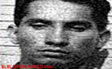 """El día que Juan Reyes Mejia el R-1 y """"El Kelin"""" lideres del CDG y los Zetas formaron una alianza.."""