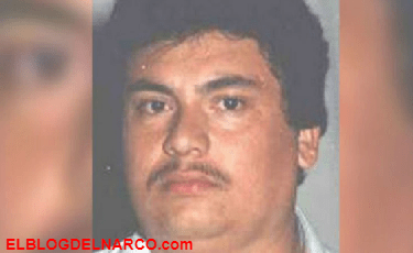 El desconocido hermano de El Chapo que lidera El Cártel de Sinaloa