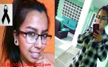 Estudiante de 18 años es secuestrada al salir del CCH Oriente, aparece su cuerpo calcinado en Edomex