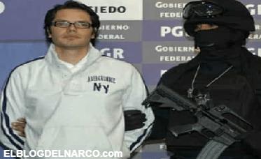 Investigan a 6 elementos de la SSP por dejar ir al Ingeniero del Cartel de Juarez