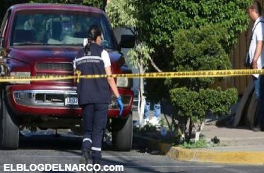 Investigan a narco por la desaparición de 3 italianos en México