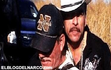 La muerte de Manuel Torres Félix, El Ondeado fue la peor traición de parte de el Mayo Zambada