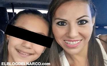 Levanton de madre e hija vinculado a una deuda del padre con el CDG en Reynosa.