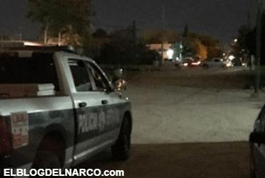 Sicarios ejecutan a niña de doce años