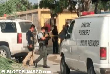 Abaten a seis sicarios del Cartel en Balaceras Fronterizas