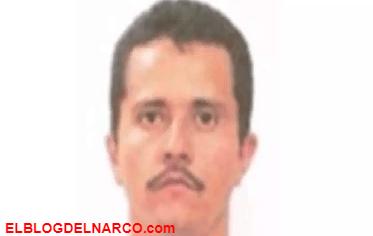 """Antes de irse EPN lanza """"cacería"""" contra """"El Mencho"""", líder del CJNG"""