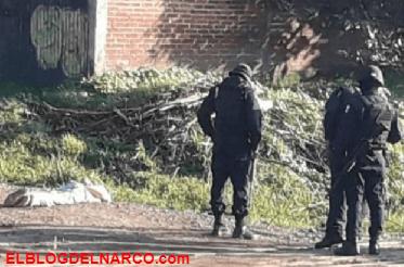 Cartel Mexicano ejecutan a 10 Víctimas en 11 Horas en estado de Guerrero